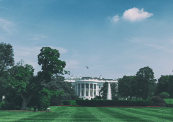 Maison-Blanche, comment la visiter ?
