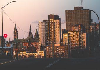 Les meilleures choses à voir et à faire dans la ville d'Ottawa